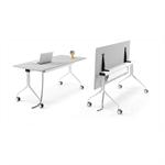 argo - foldable table