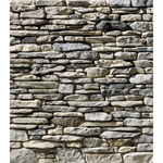 Blumone - Profile ledge stone