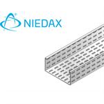 niedax france - kabelrinne ps