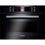 Bosch microwave oven HBC86K763S