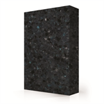Blue Pearl 8000 - STUDIO Collection® Design Resin