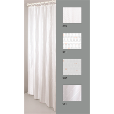 cavere shower curtain 1800x2000