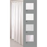 cavere shower curtain 1800x2000