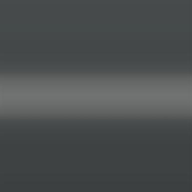AkzoNobel Extrusion Coatings AAMA 2605 CHARCOAL GREY SPRAY TRINAR® ULTRA