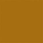 40979 bronze malawi