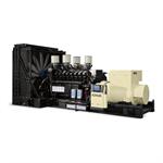 kd2800, 60hz, industrial diesel generator