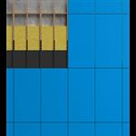 trespa® meteon® ts150