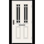 Exterior Door Classic DEBUSSY - SBD Burglary Resistant (Outswing)