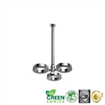 COTTO Fixed shower  Z73C