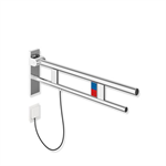 hewi hinged support rail duo  900-50-21040