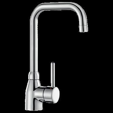 2506t2  mechanical sink mixer