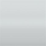 akzonobel extrusion coatings aama 2605 bright white spray trinar® ultra