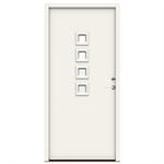 Exterior Door Function Michigan ECO (Inswing)