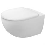 architec wall-mounted toilet 257209