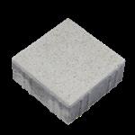 nueva ferro sandstein-uni
