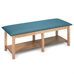 Hausmann Industries 4086 Bariatric Treatment Table