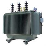 minera - ölverteiltransformator bis 3,15 mva und 36 kv