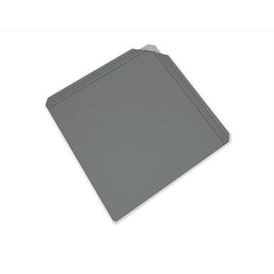 rhomboid roof tile 44×44