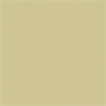 40949 beige ceresio