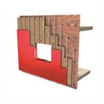 redair ventilated facade (es)