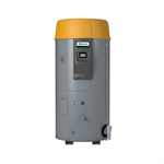 Cyclone® LV Mxi Modulating Commercial Condensing Water Heater