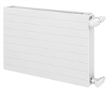 reggane 3010 deco compact radiator
