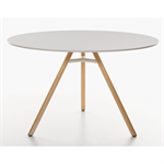 Mart Table Round h 73