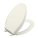 k-4636 grip-tight cachet®q3 elongated toilet seat