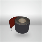 pyro-safe® dg-cr bs - en 13501-1
