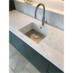 Counter Tops - European Solid Surface Color