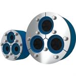 Roxtec H3 yalıtım malzemesi