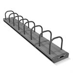 comax qd cuttings tray (reinforcement systems)