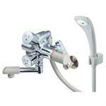 SK18070-13 サーモシャワー混合栓(自閉式)