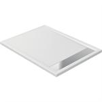 strada rectangular shower tray 1200x900mm