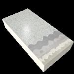sika-epoxyfloor wp4s