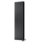 vonaris vertical radiator