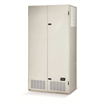 I-TEC I**H Series Step Capacity Wall-Mount Heat Pump