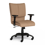 Axis 2600 Office Chair