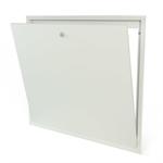 Frame/hatch UFH 1050 UTV