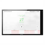 10.1 in. Wall Mount Touch Screen - TSW-1070