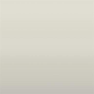 AkzoNobel Extrusion Coatings AAMA 2605 FRISCO WHITE SPRAY TRINAR® ULTRA
