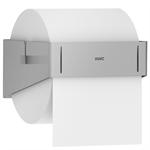 exos. toilet roll holder exos675x