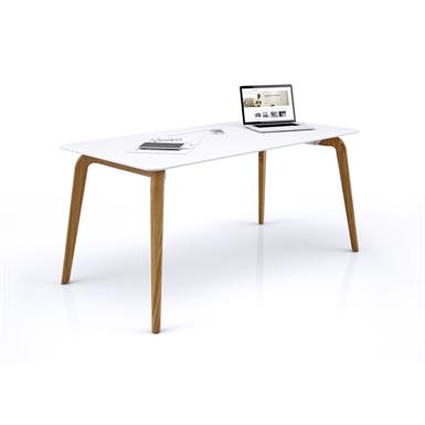 woodleg - bureau individuel