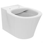 connect air wc bowl