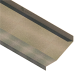 lead replacement compri lv ( façade and sealing technology)