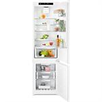AEG BI Slide Door Fridge_Freezer Bottom Freezer 540 1884