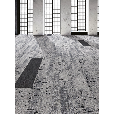 vision - ctb planks - collection mix up