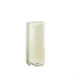 k-4920-t branham™ urinal with top spud
