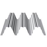 Konstrukční trapézový profil LTP150