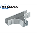 cable tray tee - rtsk